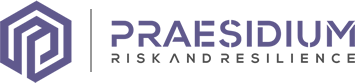 Praesidium Group  Logo
