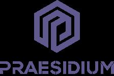 praesidium-icon-logo